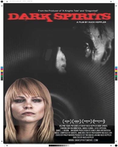 dark-spirits-new-poster-large
